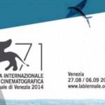 3 curiosità da sapere sulla mostra del cinema di venezia
