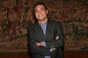 Direttore Vianello Rai 3
