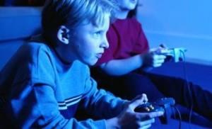 Videogames e depressione