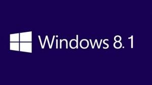 so windows 81