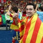 Hernandez resta al Barça