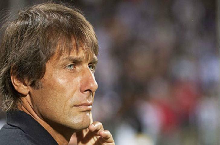 Chelsea-Manchester United probabili formazioni Premier league