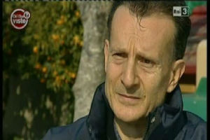 Roberta Ragusa 29 agosto 2014 chiusura indagini e udienza davanti gup ad ottobre per Antonio Logli