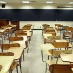 istituto alberghiero rifiuta ragazza 17 anni autistica