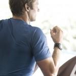sport orologi e app