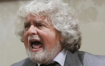 """Genova, Grillo toglie simbolo 'M5S' a vincitrice primarie Cassimatis: """"Non è candidabile"""""""