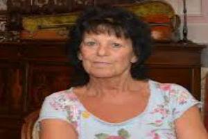 Ester Arzuffi Massimo Giuseppe Bossetti 2 agosto 2014 incontro coi genitori in carcere