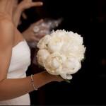 miccio consigli sul bouquet