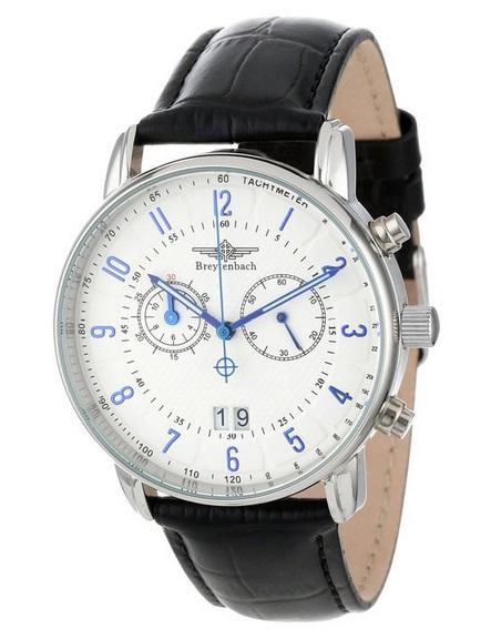 Orologio uomo 400 euro