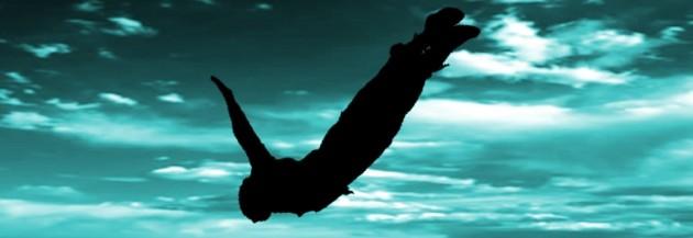 caduta libera 01