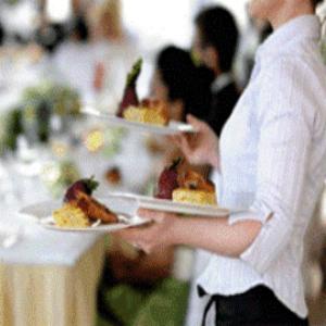 lavorare ristorante 6 motivi