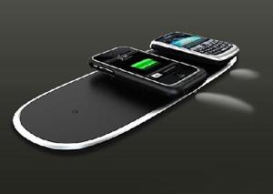 caricabatterie wireless 2014