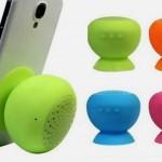 cassa speaker vivavoce su Amazon.it
