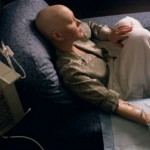 cancro impossibile da curare