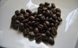 caffè gratis a Lecco 2014