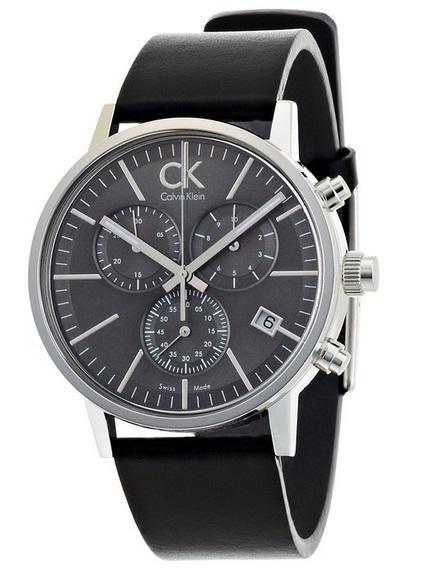 orologi 100 euro