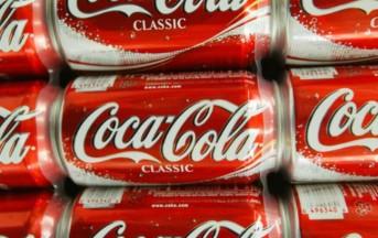 Coca Cola Italia: lavora con noi, anzi no, esuberi e licenziamenti