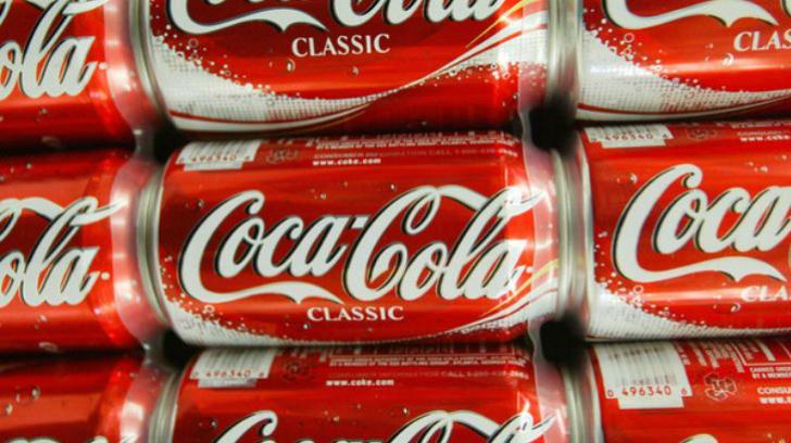 coca cola summero festival