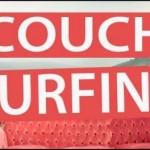 risparmiare in vacanza con il couchsurfing