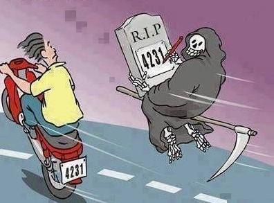 divertente-cartone-animato-con-la-morte