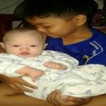 sindrome di down thailandia utero in affitto
