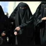 elezioni arabia saudita donne