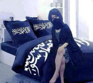 Jihad al-Nikah, jihad sessuale 27 agosto 2014 partite per il MO 3 malesi