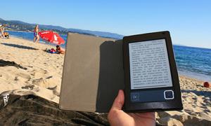 ebook per le vacanze