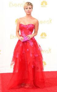 Look Emmy Awards 2014 25 agosto migliori e peggiori