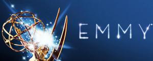 emmy awards diretta italiana