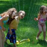 estate 2014 come organizzare ferragosto coi bambini