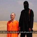 Isis giornalista americano decapitato