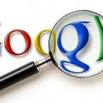 google consentirà di predire il futuro