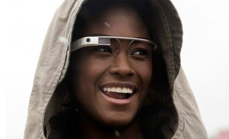 google glass news