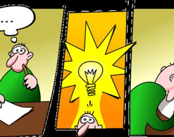 """Startup agevolazioni 2015: al via il concorso """"Raccontaci il tuo piano B"""""""