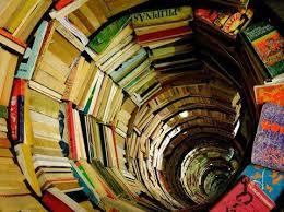 fare bella figura 20 libri