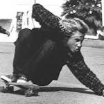 jay adams leggenda skateboard