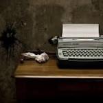scrittore consigli frequentare amare