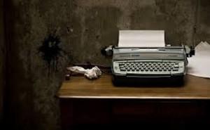 contest scrittori lingua inglese