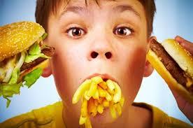 rischio demenza obesità giovani