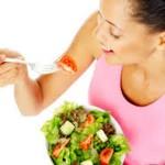 metabolismo alimentazione
