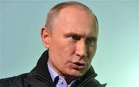 putin ucraina sanzioni ue