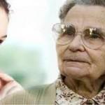 ferragosto assistenza anziani