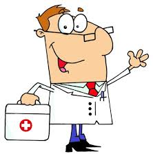 medico legge lavoro