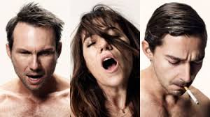 venezia mostra cinema film fuori concorso