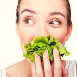 dieta memoria alimentazione