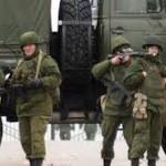 guerra ucraina russia