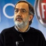 marchionne fiat governo