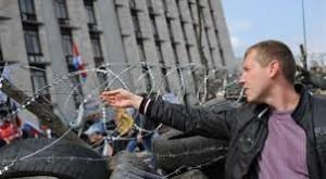 scambio prigionieri russi ucraini