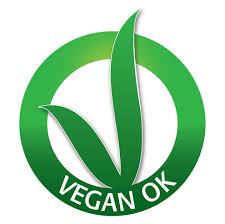birre vegane e non vegane